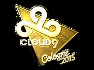 Csgo-cologne-2015-cloud9 gold large