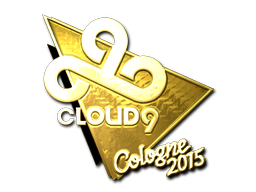 File:Csgo-cologne-2015-cloud9 gold large.png