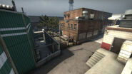Csgo-facade-workshop-7
