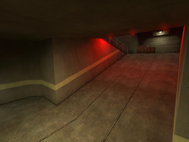 File:Nuke Ramp.png