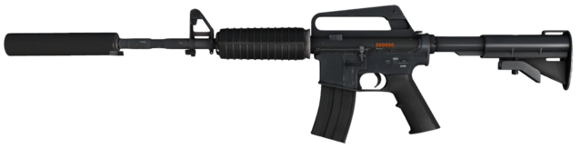 File:W m4a1s stat.png