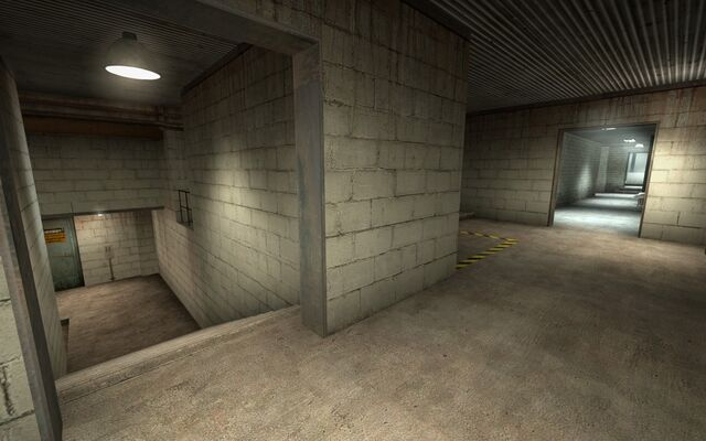 File:De train-csgo-office-4.jpg