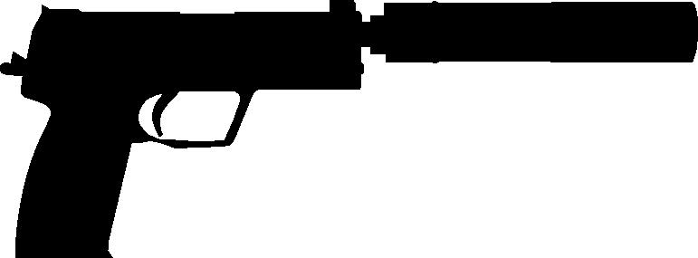 Usp s чертеж steam халява 2017
