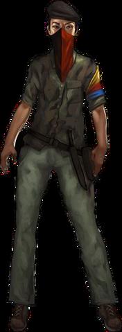 File:Valve concept art-image 20 (CS Jungle Marxist Female.png).png