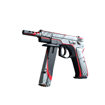 File:Csgo-chroma2-market-cz75a-pole-position.png