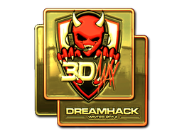 File:Csgo-dreamhack-2014-3dmax-gold.png