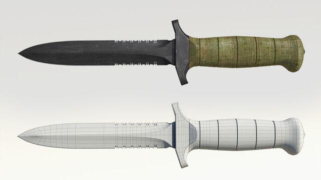 File:Csgo Knife.jpg