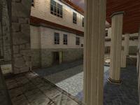 De torn cz0038 courtyard 4
