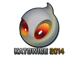 File:Sticker-katowice-2014-dignitas-holo.png
