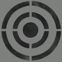 Bullseye css
