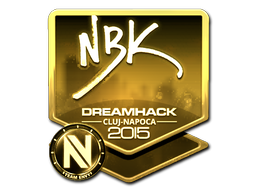 File:Csgo-cluj2015-sig nbk gold large.png