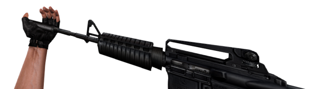 File:M4a1 sup cz.png