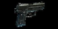 P228hud cz