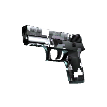 File:P250metallic.png