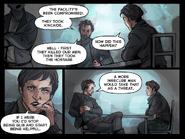 CSGO Op. Wildfire Comic046