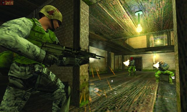 File:Counter-Strike-Condition-Zero-PC-Game-5.jpg