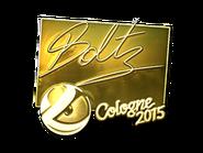 Csgo-col2015-sig boltz gold large