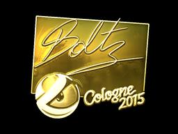 File:Csgo-col2015-sig boltz gold large.png