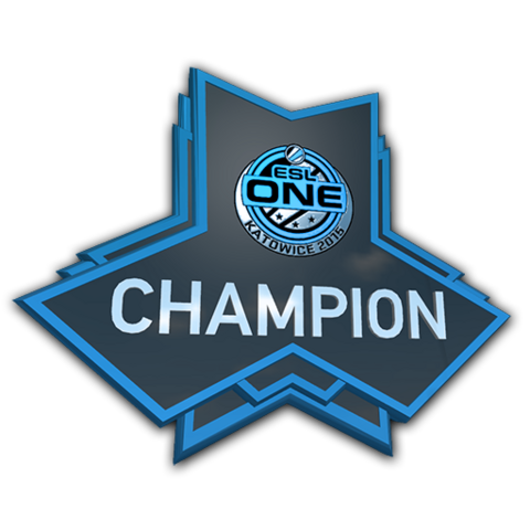 File:Csgo-kat 2015 champion large.png