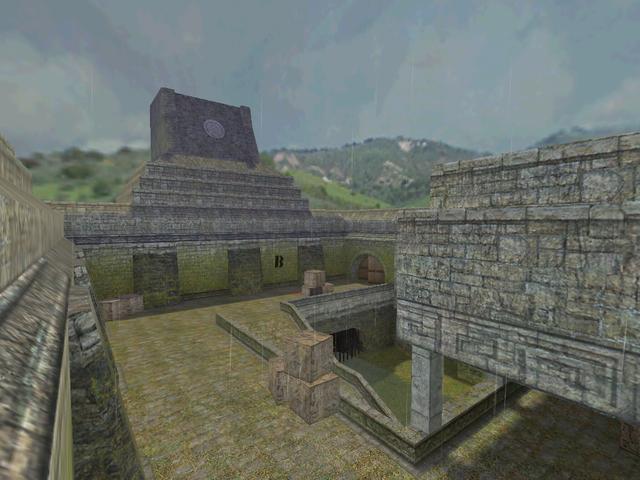 File:De aztec cz0016 Bombsite B.png