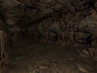 De railroad0015 underground