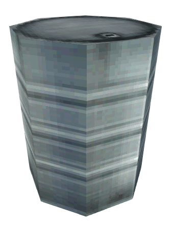 File:Exploding barrel csb.png