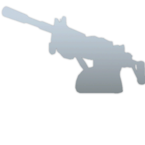 File:Inventory icon weapon negev.png