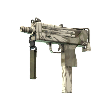 File:Mac10pam.png