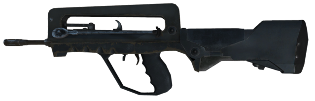 File:W famas nomag csgo.png