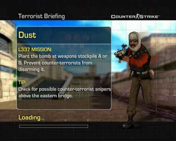 File:Xbox de dust t.jpg