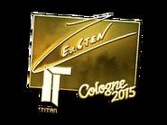 Csgo-col2015-sig ex6tenz gold large