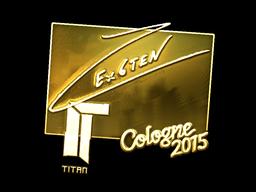 File:Csgo-col2015-sig ex6tenz gold large.png