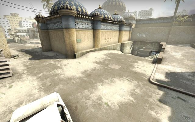 File:De dust-csgo-backalley-3.jpg