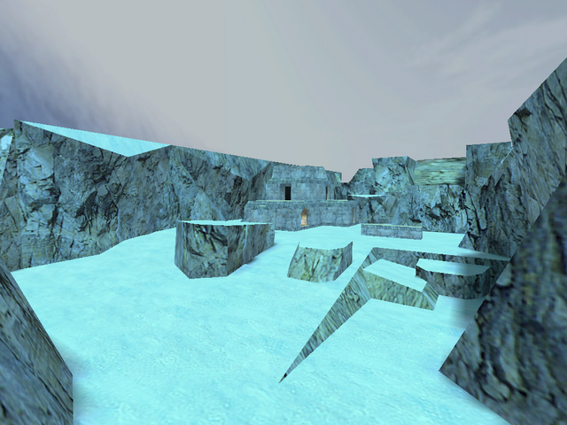 File:As tundra0026 side yard 4.png