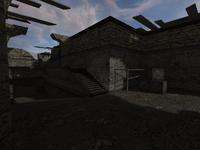 De rubble cz0017 alley