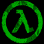 Lambda green