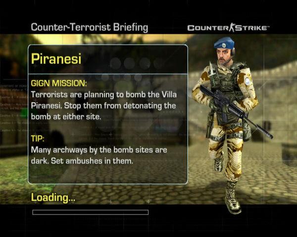 File:Xbox de piranesi ct.jpg