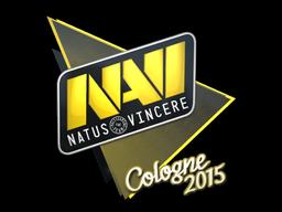 File:Csgo-cologne-2015-navi large.png