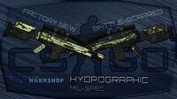 Csgo-scar-20-outbreak-workshop