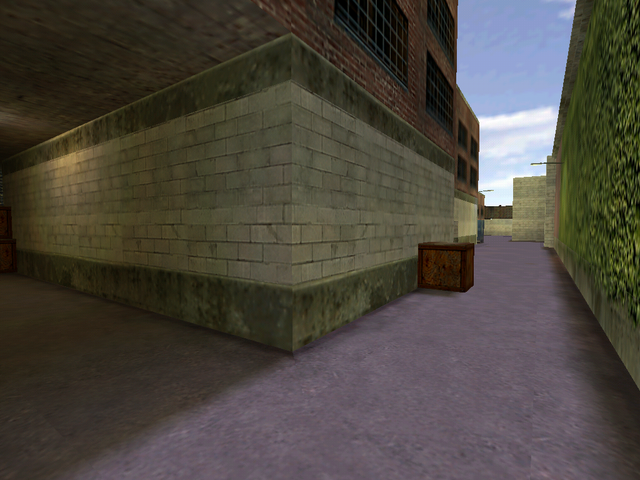 File:De train0016 back alley-2nd view.png