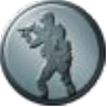 File:Csgo combatskills medal2.png