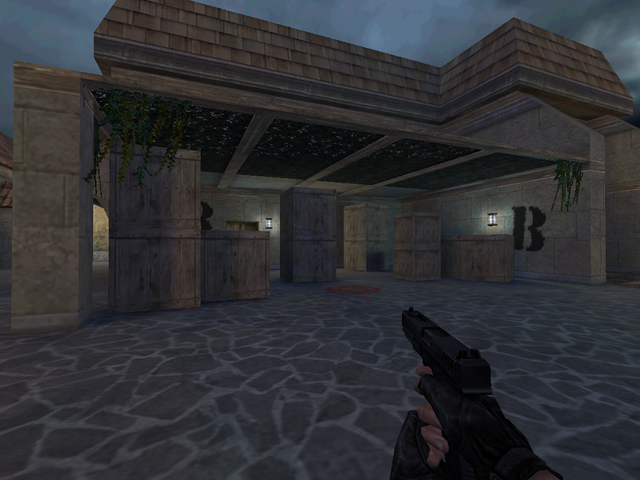 File:De inferno cz0017 Bombsite B-player view.png