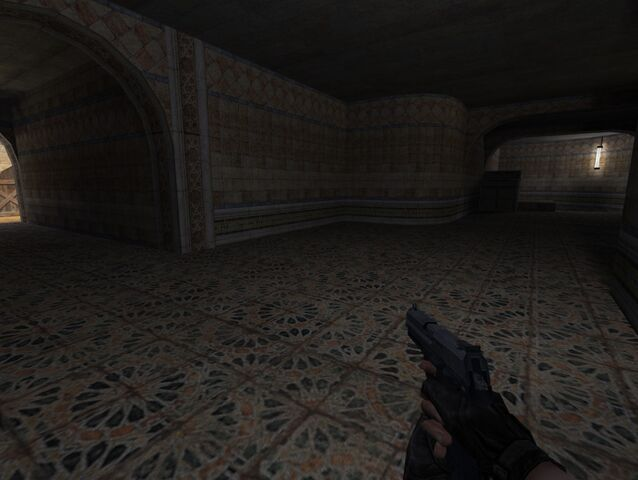 File:CZ Dust2 Upper Tunnels.jpg