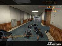 Counter-strike-source-20041020050108718-969946
