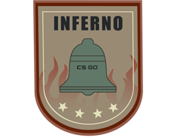 File:Set inferno.png