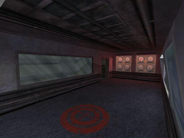File:De prodigy0020 Bombsite B.jpg