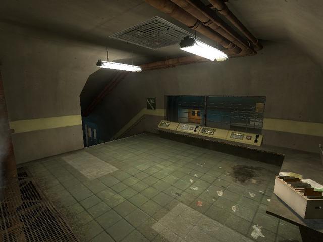 File:Nuke Bombsite B observation room.png