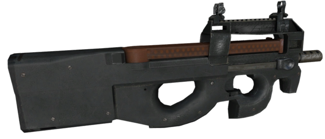 File:W p90 csgo.png