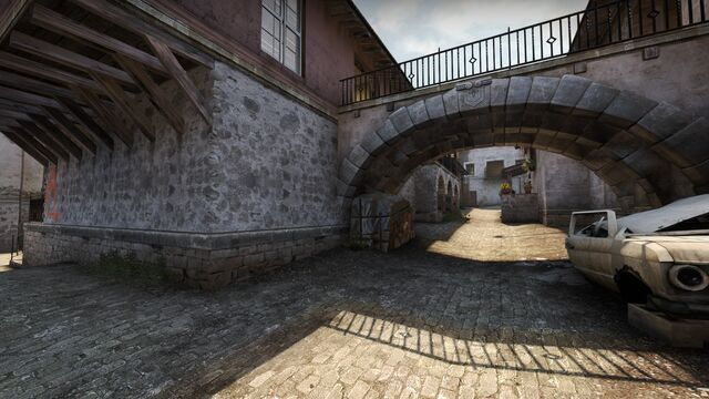 File:CSGO Inferno Lower Alt Mid 1st July 2014 Update.jpg