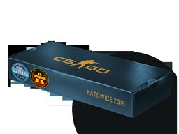 File:Csgo-kat15-souvenir-overpass-package.png
